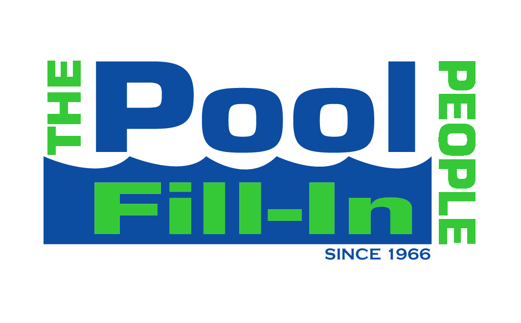 The Pool Fill-in People